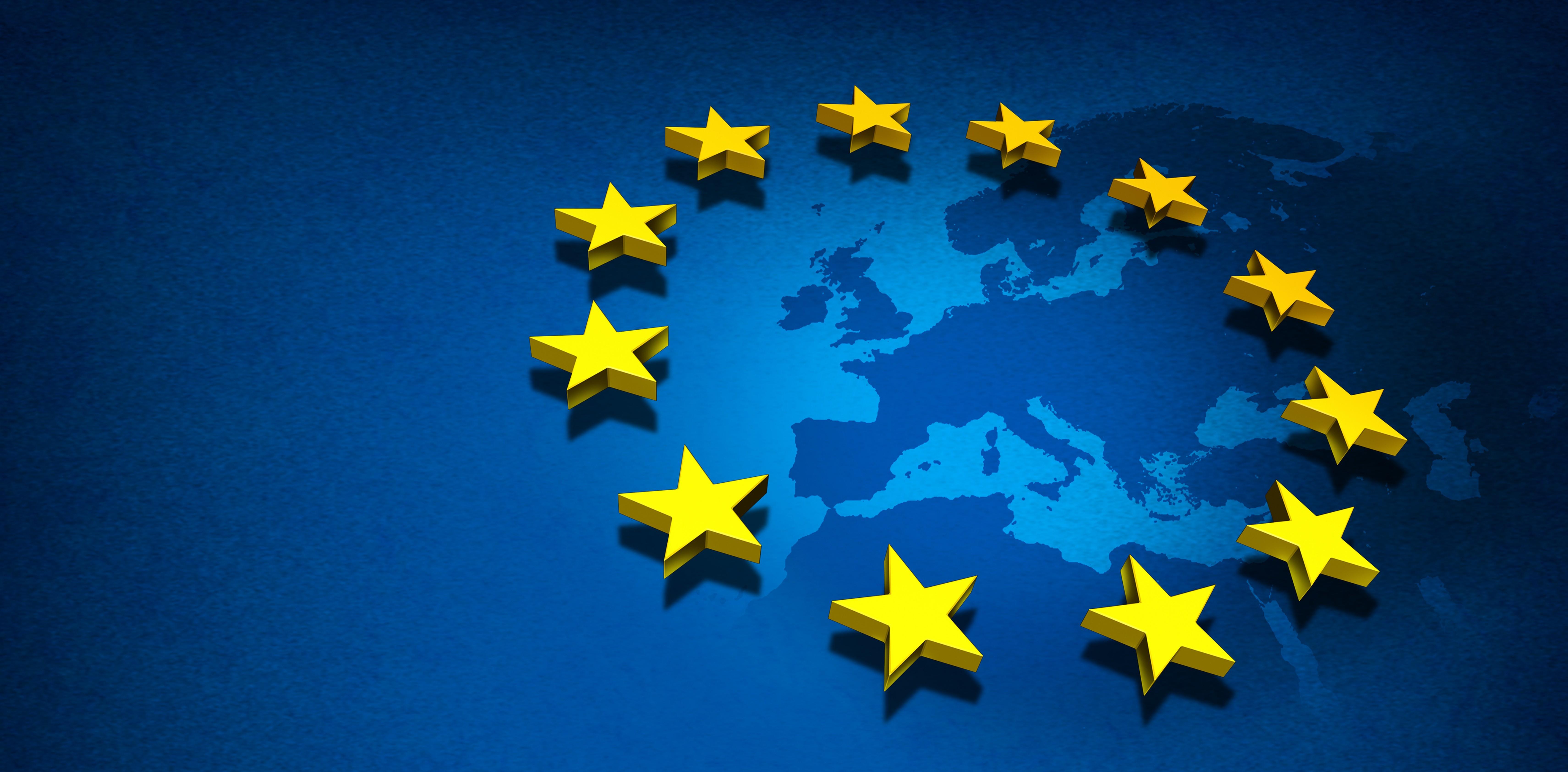 EP-választás - Május 22-ig kérhetik átjelentkezésüket a szavazók