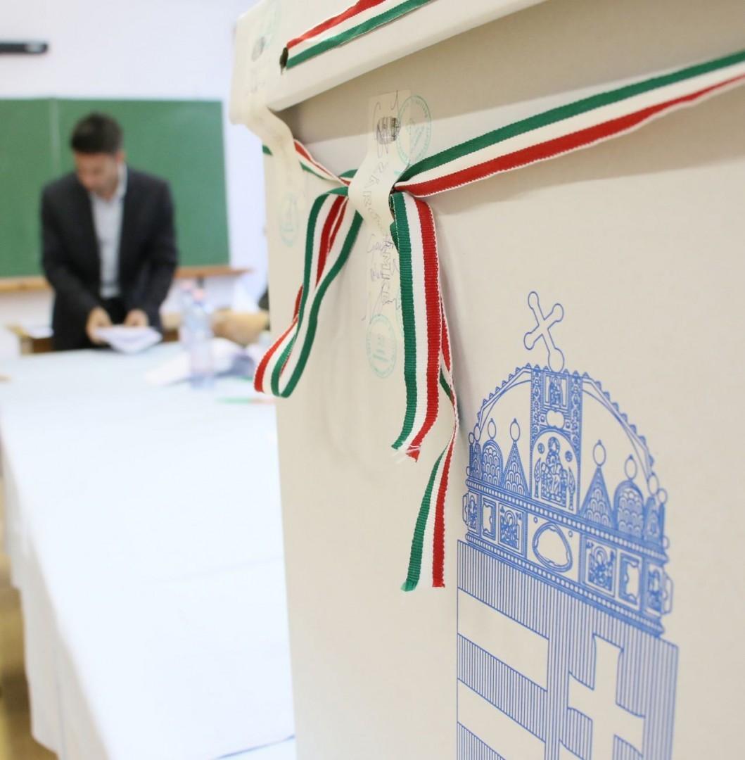 Választás 2018 - Itt vannak a nyilvántartásba vett jelöltet és országos listát állító pártok
