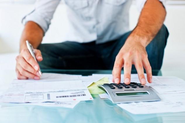 Adózási határidő, mely mindenkit érint