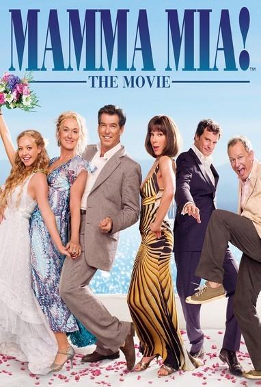 Újabb világsztár csatlakozott a Mamma Mia folytatásához