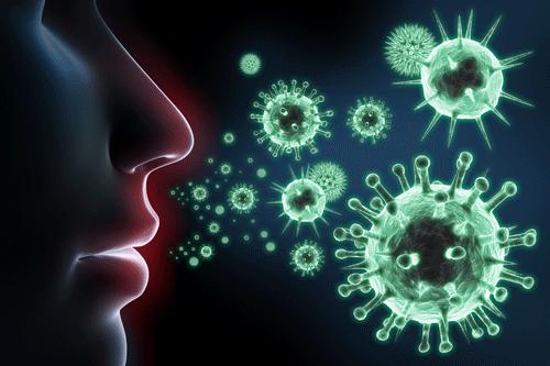 Ezt a hét jó tanácsot minden allergiásnak ajánljuk