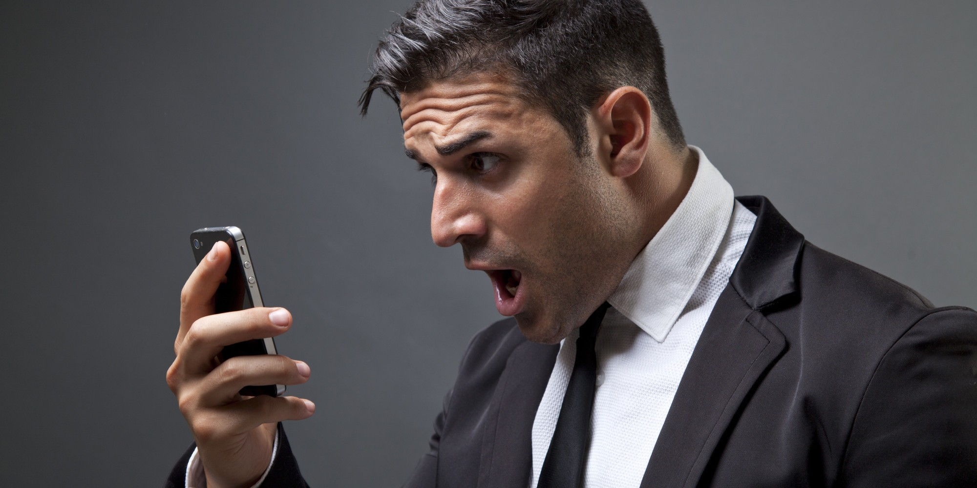 Egy hét múlva lekapcsolják a feledékeny mobiltulajdonosokat