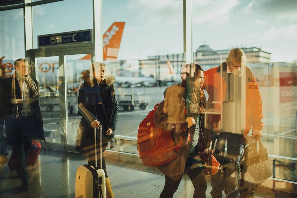 Sztrájkolnak a pilóták a Ryanairnél pénteken