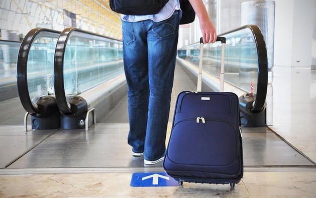 Újra módosított a poggyász-szabályzatán a Wizz Air