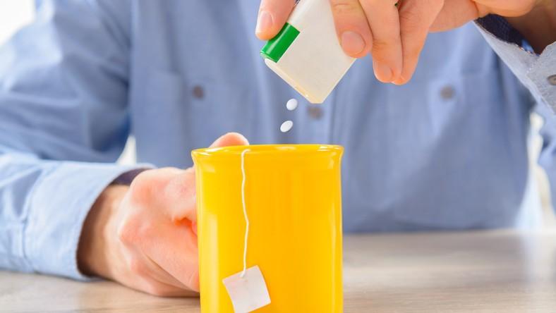 Az ISA szerint nincs bizonyíték az édesítőszerek káros hatásaira