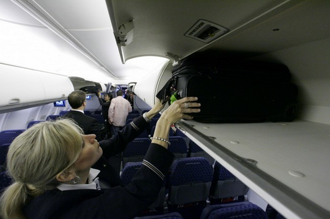 Nem bírnak magukkal a részeg utasok a repülőjáratokon