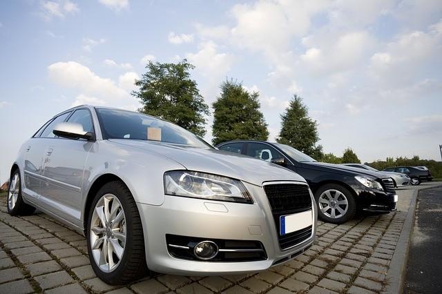 10 tényező, amely negatívan befolyásolhatja egy autó eladási árát