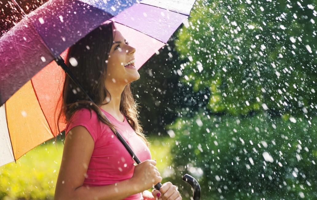 Lehűléssel, esővel kezdődik az első őszi hétvége