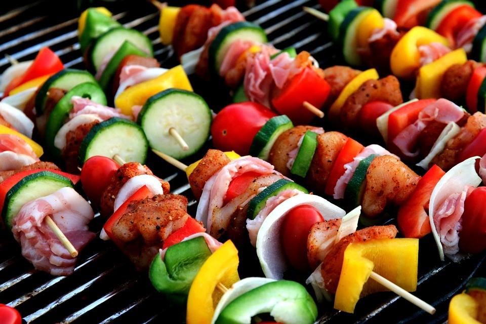 Grill-kisokos: 7 tipp a gondtalan kerti grillezéshez