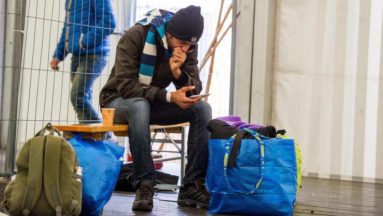 Ausztriában egyre jobb üzlet migránsnak lenni