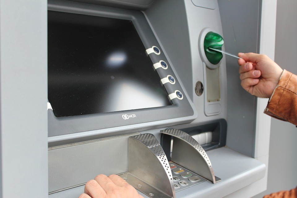Mobil bankfiókot állít forgalomba a Takarékbank