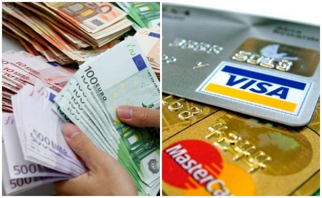 Szabályos-e minimum összeghez kötni a kártyás fizetést?