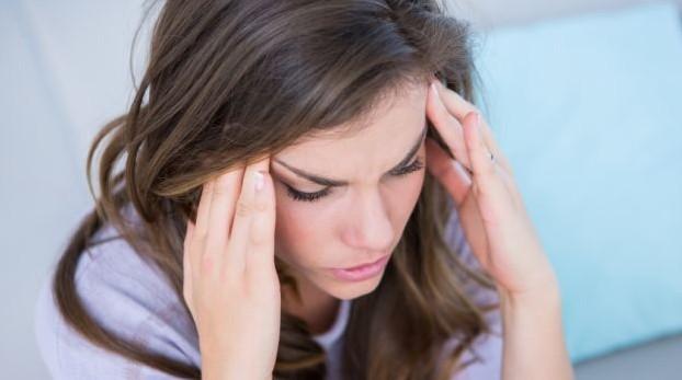 Ez az új terápia jelentősen csökkentheti a migrénrohamokat