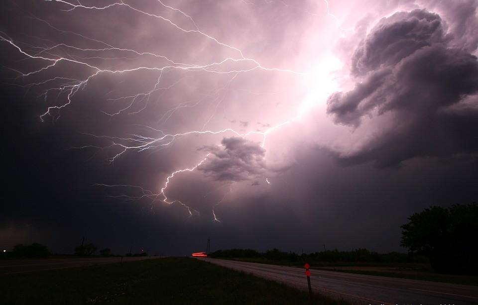 Pusztító hurrikánokat jósolnak jövő hét elejére a meteorológusok