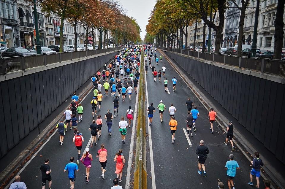 Budapest Félmaraton - Tizenötezren indulnak