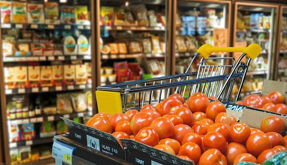Horvátországban a termékek fele gyengébb minőségű, mint Nyugat-Európában