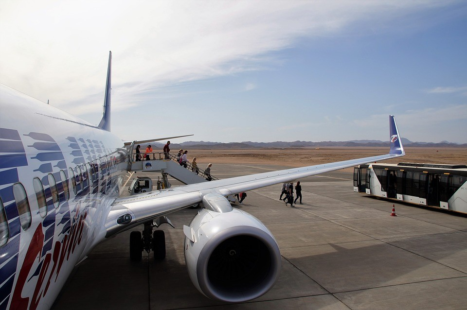 Boeing: csaknem 43 ezer új repülőgépre lesz szükségük a légitársaságoknak