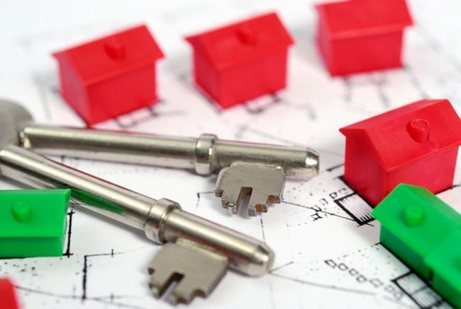 Építőipari gondok - hiányoznak a szakemberek