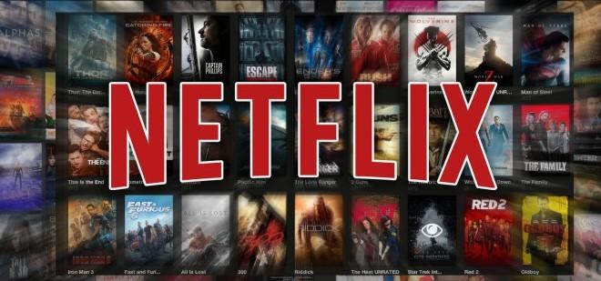 A Netflix keresi, miként pótolhatná a Kártyavár című sorozatát