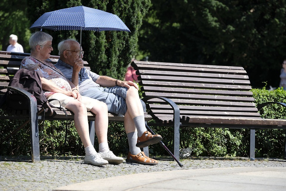 Lesz idén nyugdíjprémium kifizetés