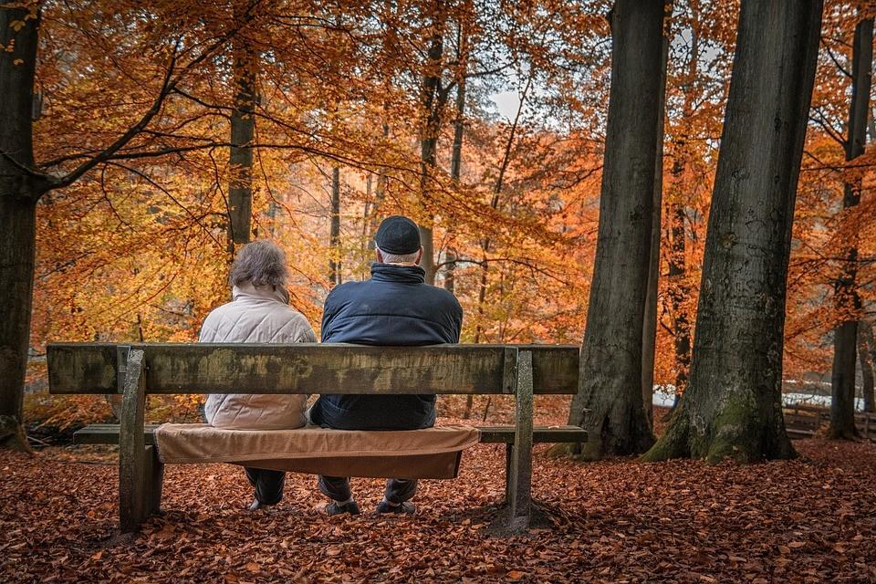 Idén is kapnak Erzsébet-utalványt a nyugdíjasok