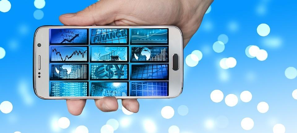 Október 24-től még egyszerűbb a mobilszolgáltató-váltás