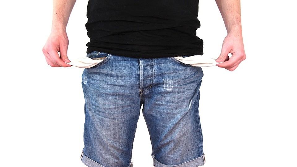 Itt a legújabb 10 és 100 millió feletti adótartozók listája