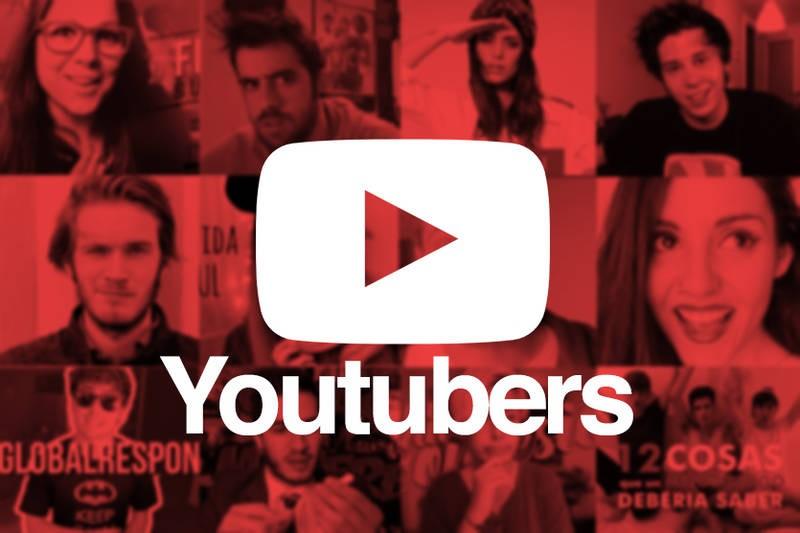 Youtuber találkozót tartanak Szombathelyen