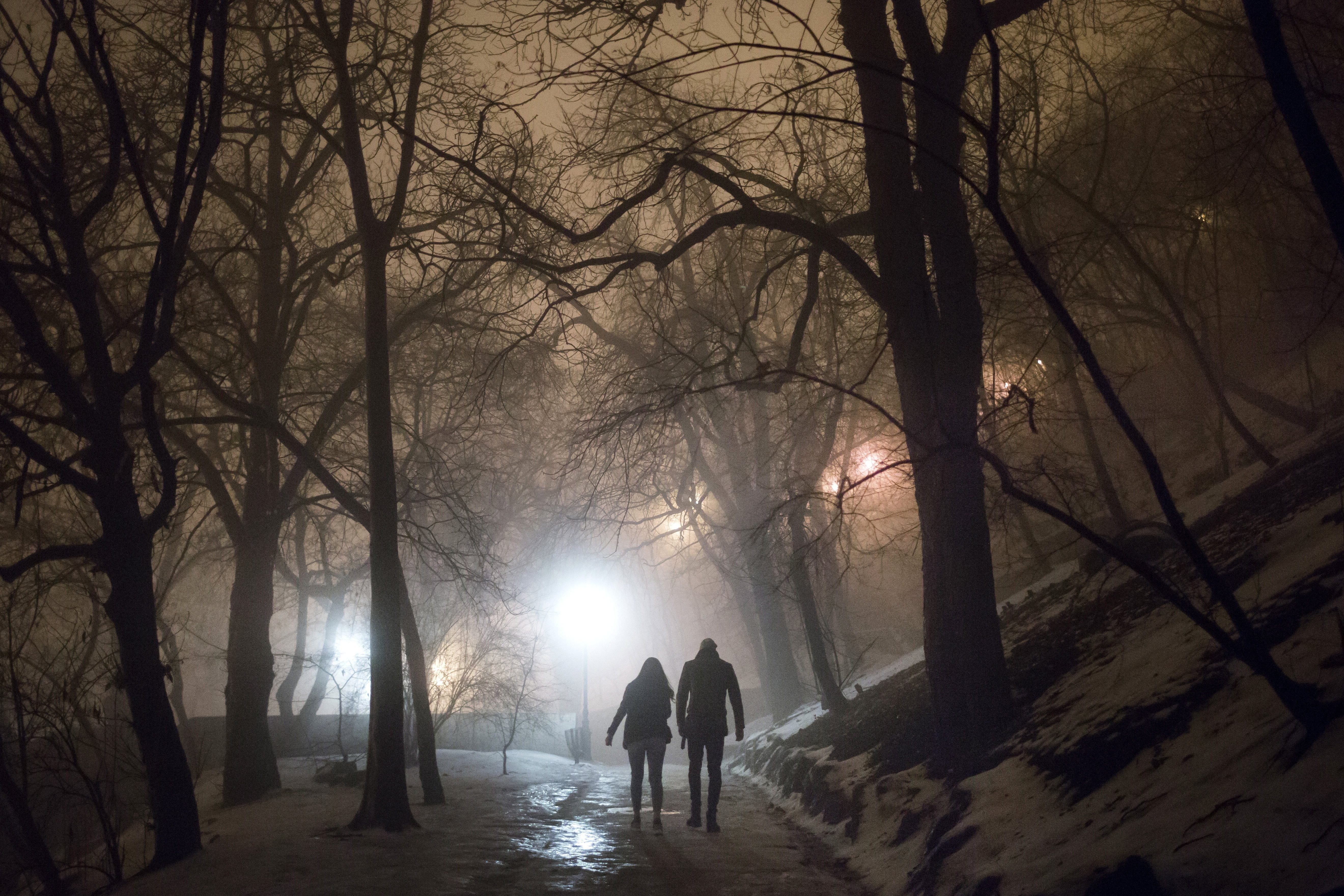 Figyelmeztetést adtak ki Budapestre és tizennégy megyére péntekre