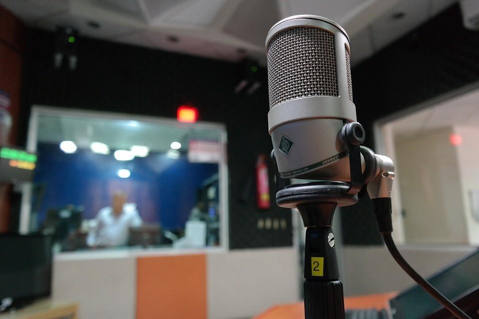 Kiderült, ezért nem hosszabbították meg a Sláger FM és Music FM szerződését