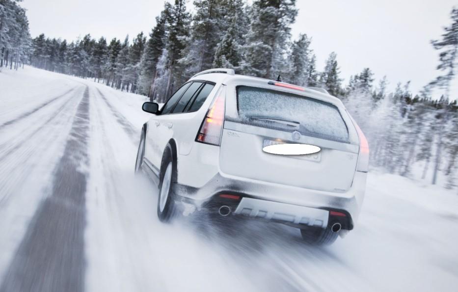 Fontos figyelmeztetés: összehangolt akcióban ellenőrzik az autósokat