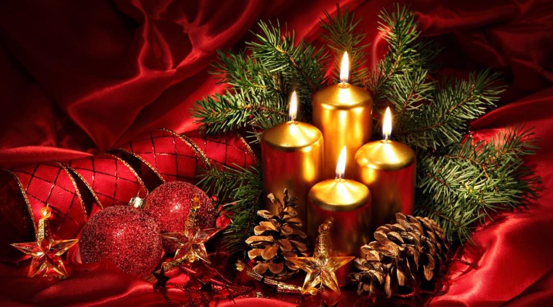 Karácsonyi hiedelmek, népszokások és babonák
