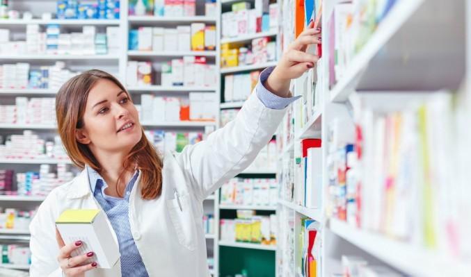 Itt tudja megnézni, hogy ünnepekkor melyik gyógyszertár lesz nyitva