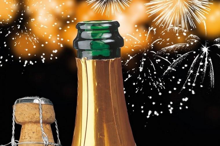 Szilveszteri és újévi hiedelmek, babonák, szokások: részletes kollekció