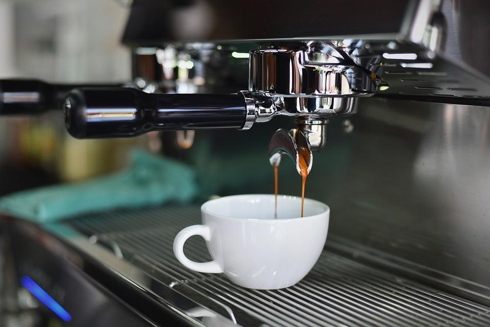 Bécsi programok nem csak kávérajongóknak