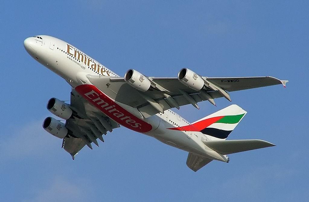 Leállhat a világ legnagyobb utasszállítójának, az A380-as gyártása