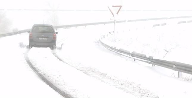 Havazás - Ezek az utak még mindig járhatatlanok