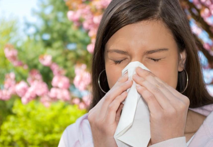 Kiderült, még így is terjed az influenza