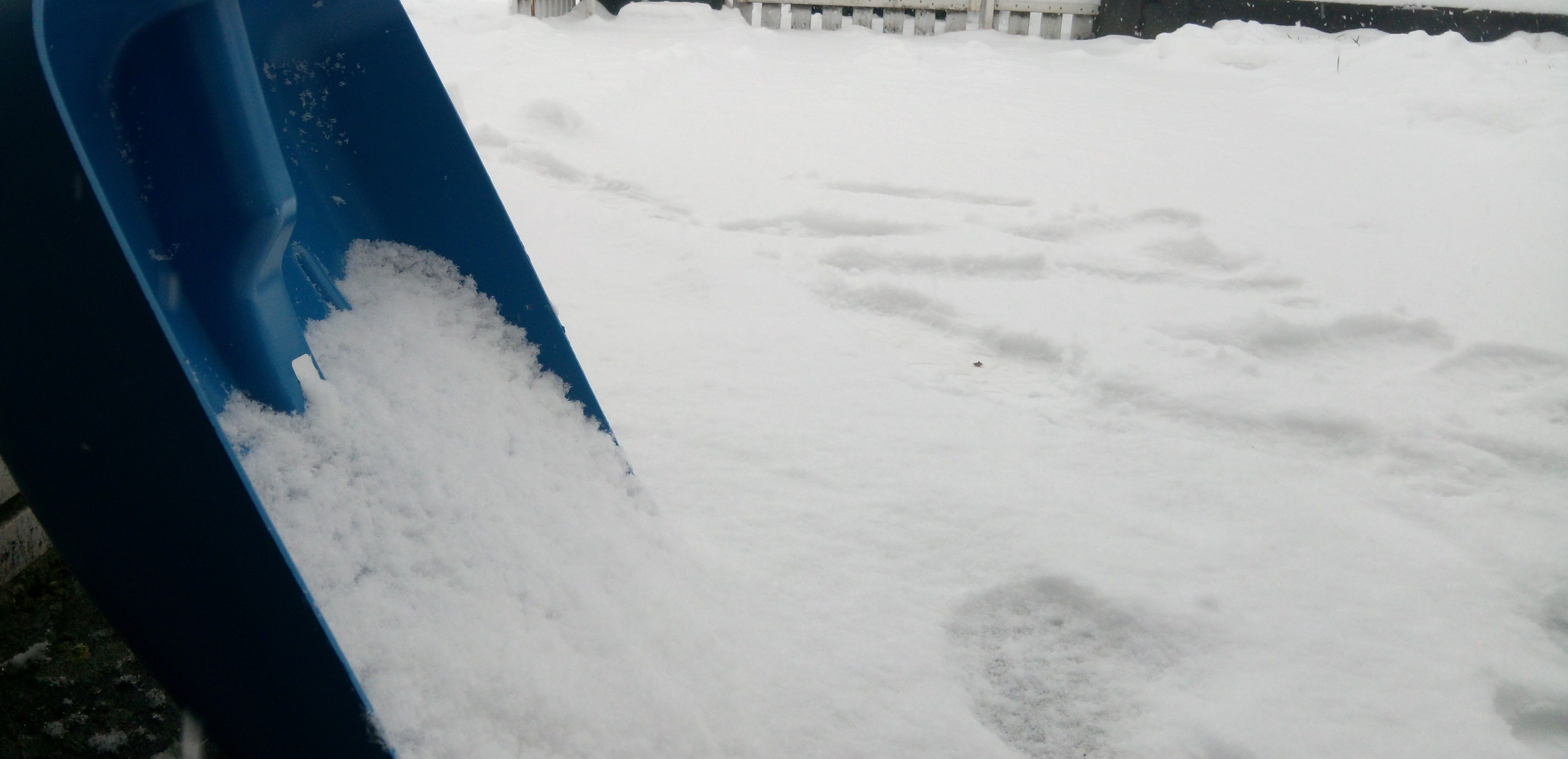 Komoly havazás volt Szombathelyen