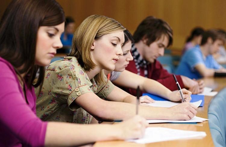 Megjelent a felsőoktatási felvételi tájékoztató kiegészítése