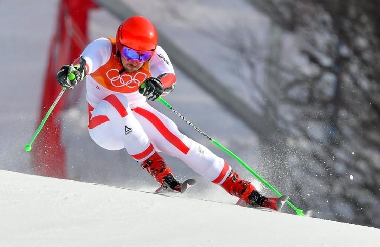 Téli olimpia Phjongcshang 2018 - A csütörtöki nap programja