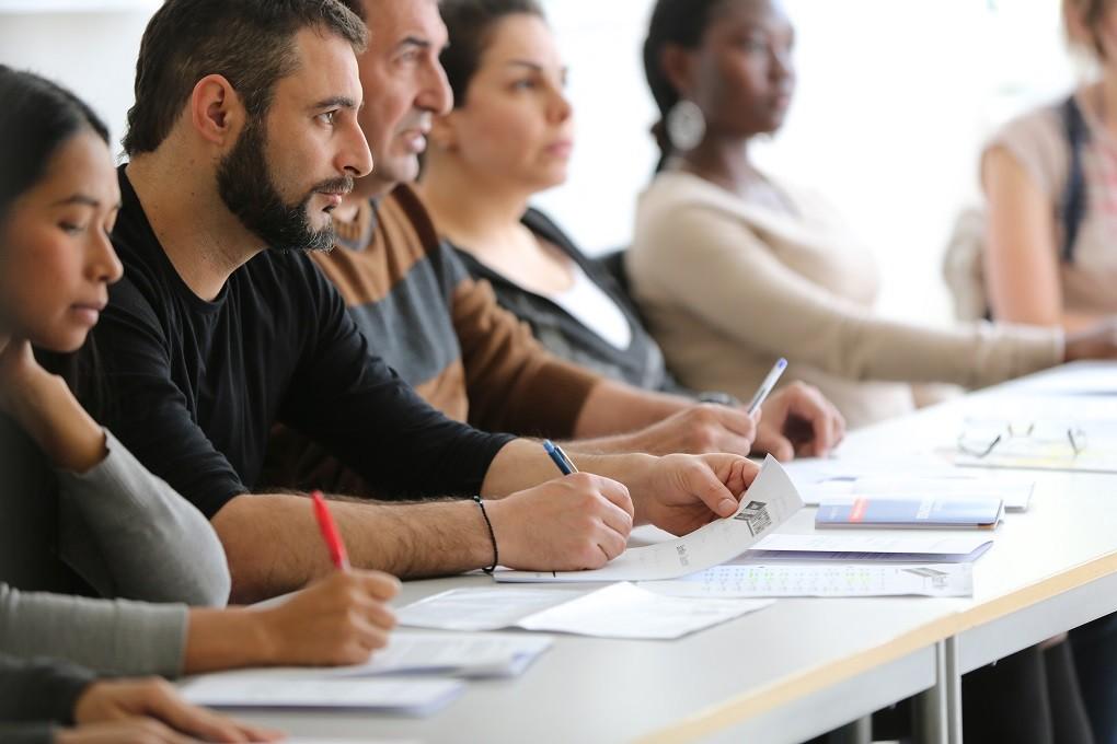 A hiányzó tanári munkaerőt Bécs így oldja meg