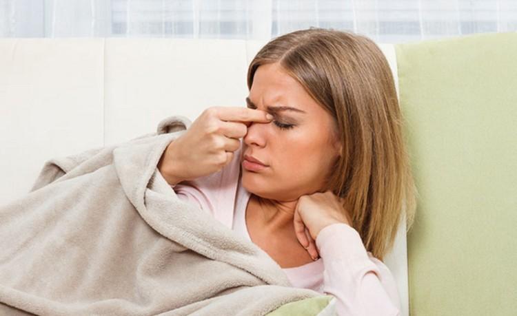 Önre is ilyen hatással van a melegfront?