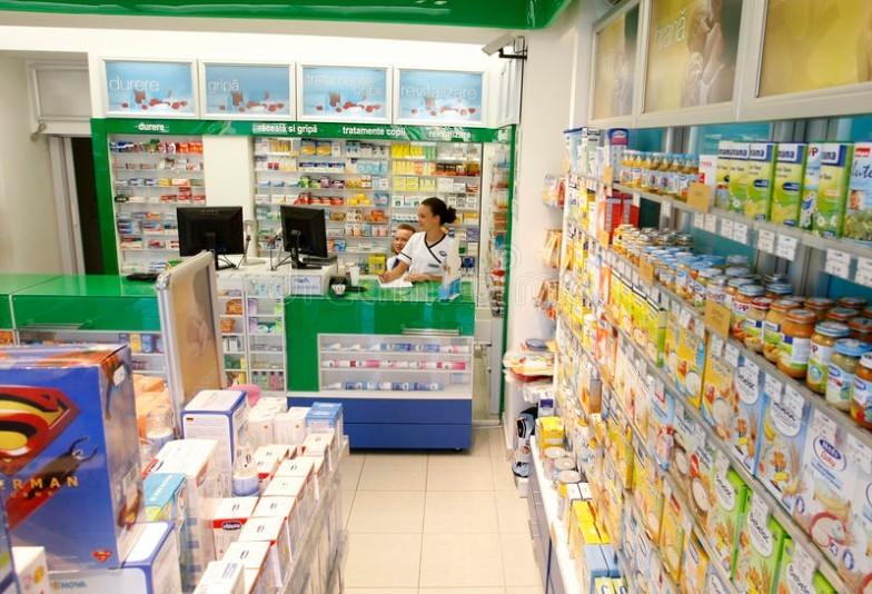Már visszavihetők a patikákba a kifogásolt vérnyomáscsökkentő gyógyszerek