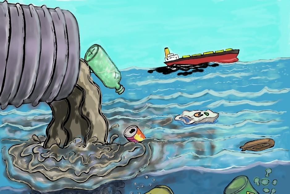 Újra kell gondolni a műanyagok felhasználási módját