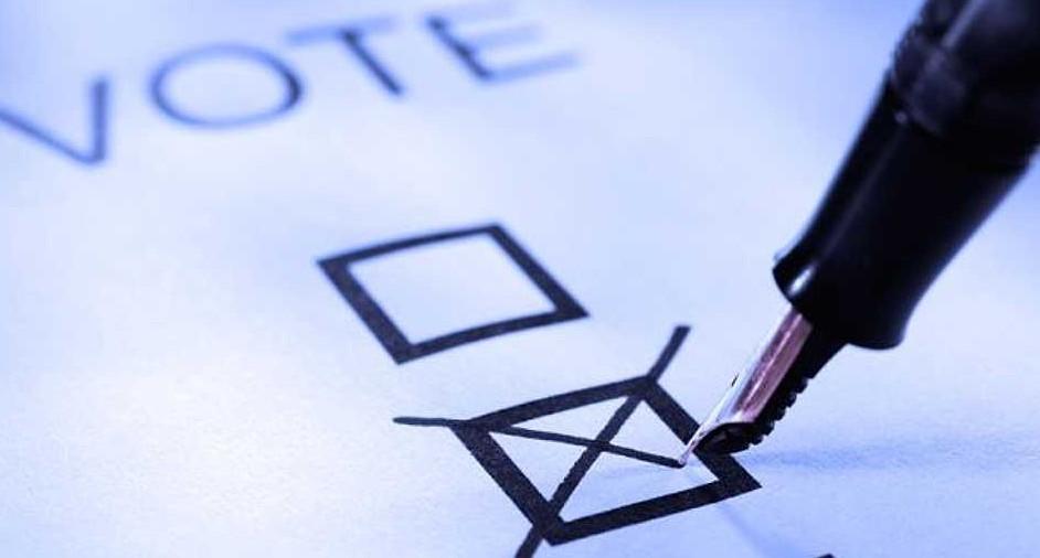 Veszélyes a demokráciára, ha a politikai erők nem ismerik el a választás eredményét