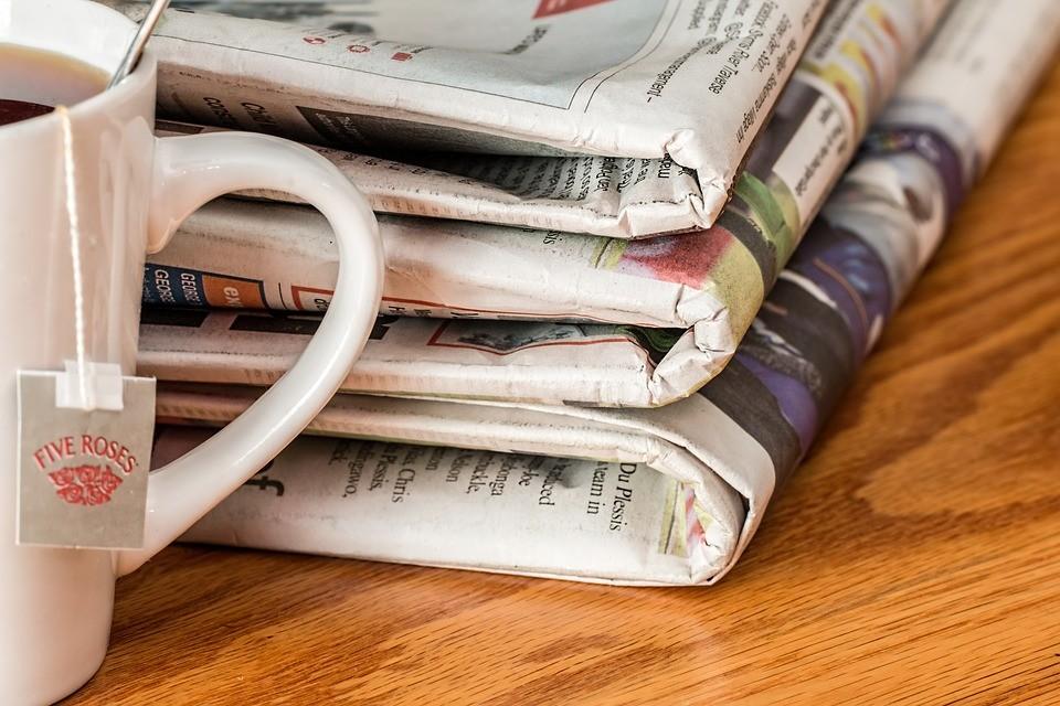 Ezt írták a külföldi lapok Magyarországról - Brit és orosz sajtó