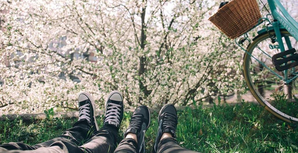 Tavaszi fáradság gyötri? - Így győzze le!