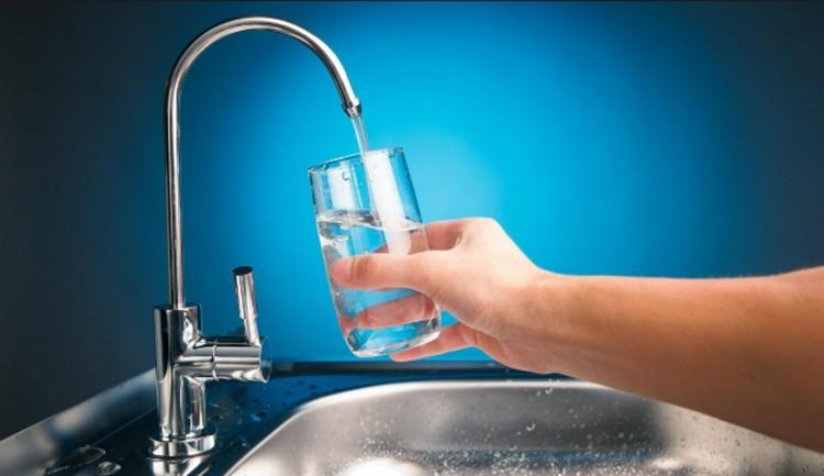 A horvát lakosság 6 százalékának nem érhető el az ivóvízhálózat