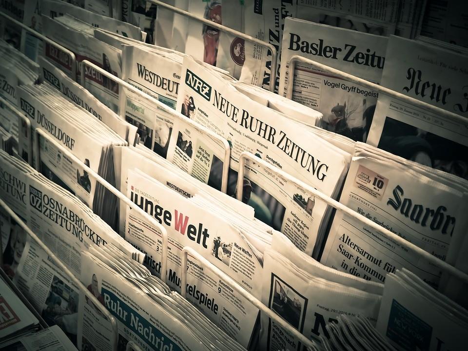Külföldi sajtó: ezt írta a Politico, a La Libre Belgique és a Magyar7